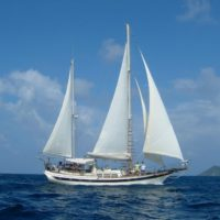 Crystal-Clear-Sail-62ft